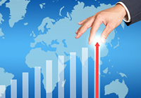 Profiting With Binary Options Trading