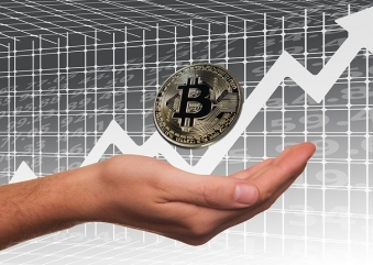 Why Invest In Cryptocurrency Adopting The Right Mindset
