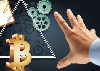 Why Cryptocurrency Investment?