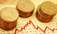 When to Sell Penny Stocks