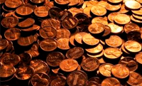Looking to Get Started With Penny Stocks