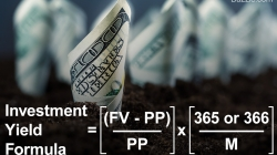 All You Need to Know About the Bond Equivalent Yield Formula