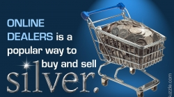 Marvelously Smart Ways of Selling Silver Coins for Cash