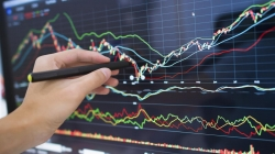 How to Pick Stocks That Pay Dividends