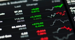 Learn About the Much-debated Short Selling and What it Means