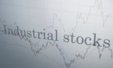 What is Market Capitalization? Know How UK Beat its Monetary Woes