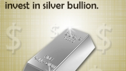 How to Invest in Physical Silver