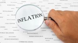Why is Inflation Bad for Bonds?