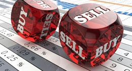 Common Mistakes in Buying and Selling Stocks